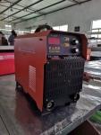 貝爾特礦用焊機KJH400礦井焊機 回頭客推薦