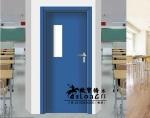 广西_批发学校门的厂家。求地址提供,供货时间