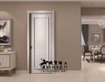 海南(优先选择)实木复合门,外地门厂,价格优惠