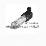 供应EDS 3448-5-0100-000贺德克压力传感器