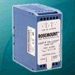 罗斯蒙特333D信号转换器