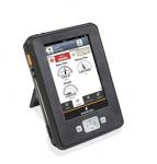 艾默生最新的手持通讯器 AMS Trex 475升级版