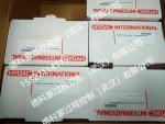 贺德克传感器EDS 8446-2-0250-000