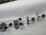 四川浮球液位計選型  浮球液位計品牌推薦  生產廠家
