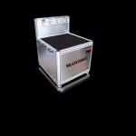 磁力研磨機 進口元件 高品質高性能 磁力研磨拋光機