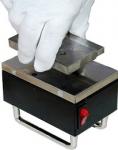 手持退磁器便携退磁器脱磁器消磁器模具量具去残磁