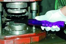 手持型消磁器 迷你消磁器 笔形消磁器 TD18 厂家直销 终
