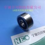 汽���CLR605/NPPU�S承5×16×5