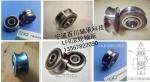 LFR5207-30ZZ/2RS滾輪軸承【二0二0.一】