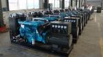 明恒直销3KW-1000KW柴油发电机1-10千瓦两相汽油