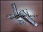 上海奉贤区超声波检测管/奉贤区超声波检测管厂家/现货