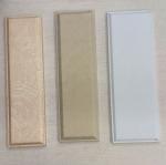 皮雕软包设备,皮雕软包、皮雕软包安装专用收边模具
