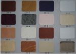 皮雕软包设备,软包设备、皮雕软包专用单层皮