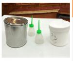 皮雕软包设备,精细皮雕软包设备,贴水钻专用胶水