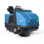 菲迈普FS80-90-110扫地机,驾驶式扫地机,菲迈普扫地