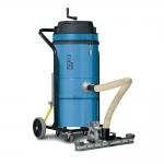 菲迈普FV30.2工业吸尘器,沈阳工业吸尘器