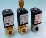 供應機電設備空壓機A86L-0001-0179