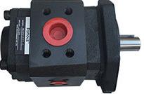 供应ABB电子元器件A86L-0001-0172