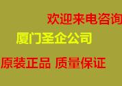 6FC5357-0BA33-1AE0