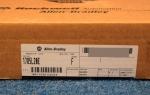 ab1785-ME16模块(图片)单价面议