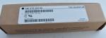 施耐德伺服器TSXMRPC002M(供应)