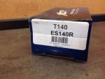 施耐德 PLC 備用電池TSXBATM03內存擴展(價格)