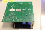 3HAB8101-1(机器人控制器)型号