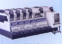 批发富士M3S 出租或销售D1实业