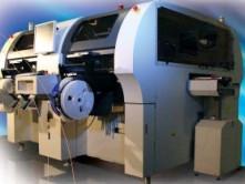 D1实业现货租赁Genesis GC120贴片机