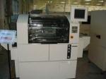 D1實業現貨租賃或銷售SP60P-MU/L 全自動印刷機