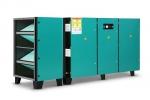 國云廠家定制廢氣治理設備 質量保證 產品高效