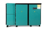东莞国云环保供应橡胶厂废气处理设备 价格公正