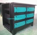 厂家直销大小风量化工废气处理设备 按需定做