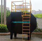 源头厂家可定制生产活性炭吸附塔