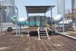 环保厂家可免费提供家具废气治理方案