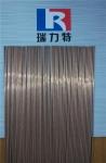 焊铜用20%银焊条,适用于铁或钢件、铜或铜合金