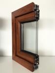 做铝木门窗哪家最好?天津盛世广源门窗品质高端、价格合理