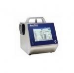 美国特赛TSI9350激光粒子计数器TSI9350