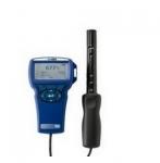 特赛TSI7525室内空气品质测试仪TSI7525