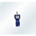 TSI9306-V激光粒子计数器