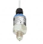 PMP131-A1B01A1G压力变送器