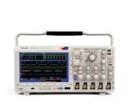 DPO3032数字荧光示波器