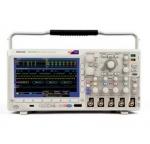 DPO3054数字荧光示波器