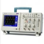 泰克TDS2022C数字示波器