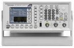 AFG2021任意波形函数信号发生器