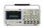 DPO2002B混合信号示波器