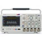 DPO2004B 混合信号示波器