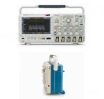 供应DPO2024B数字示波器