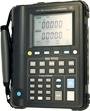 YHS-788多功能过程校准仪