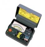 共立MODEL 6017/6018多功能測試儀